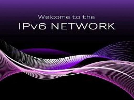 خلاصه ای از مهمترین مطالب Ipv6