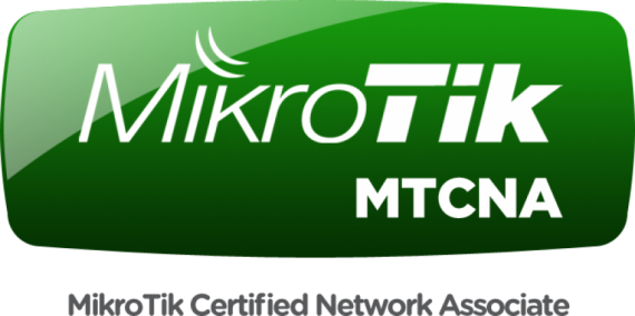 دانلود کتاب مرجع میکروتیک MTCNA