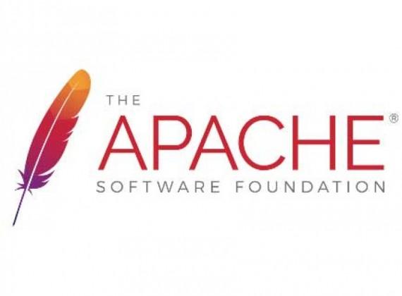 نصب Apache روی ویندوز