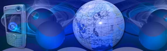 Administrative Distance چیست؟