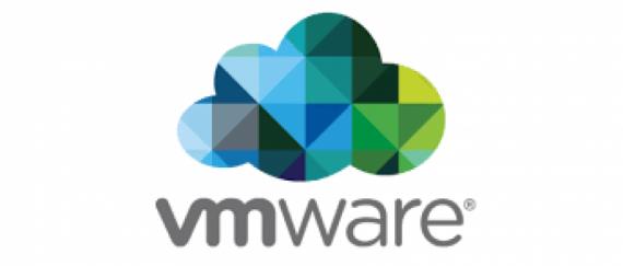 جزوه فارسی VMware VSphere VCP-ICM بخش نهم