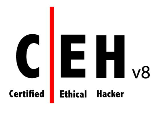 جزوه فارسی CEHV8 بخش پایانی