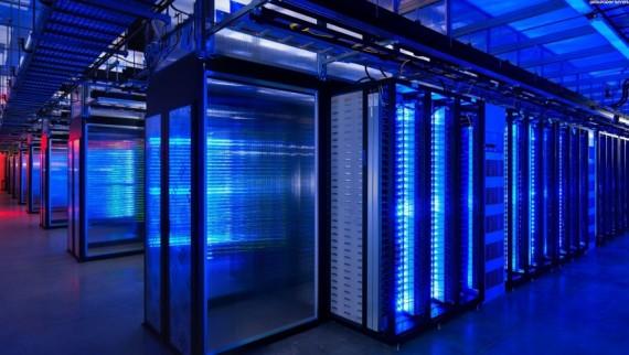 سرورهای کاربردی و محبوب بازار