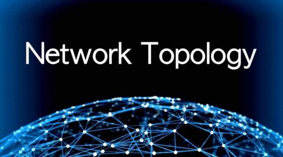 تفاوت بین معماری شبکه های Client-server و Peer to Peer در چیست ؟