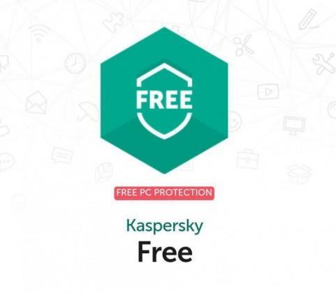 آنتی ویروس Kaspersky