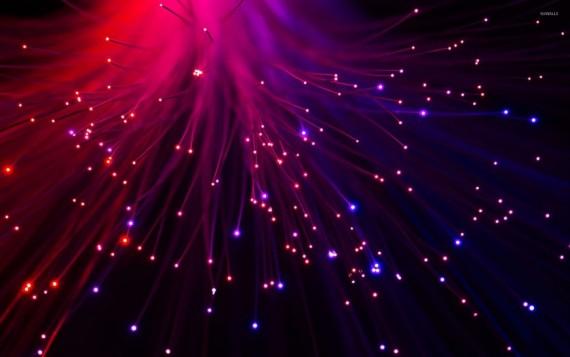 معرفی انواع کانورترهای فیبر نوری Fiber Media Converter :