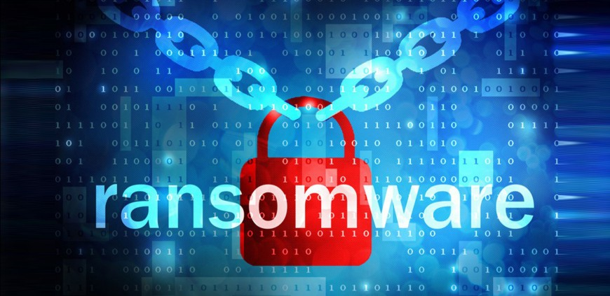 باج افزار RanSomware چیست و چگونه میتوان با آن مقابله کرد؟