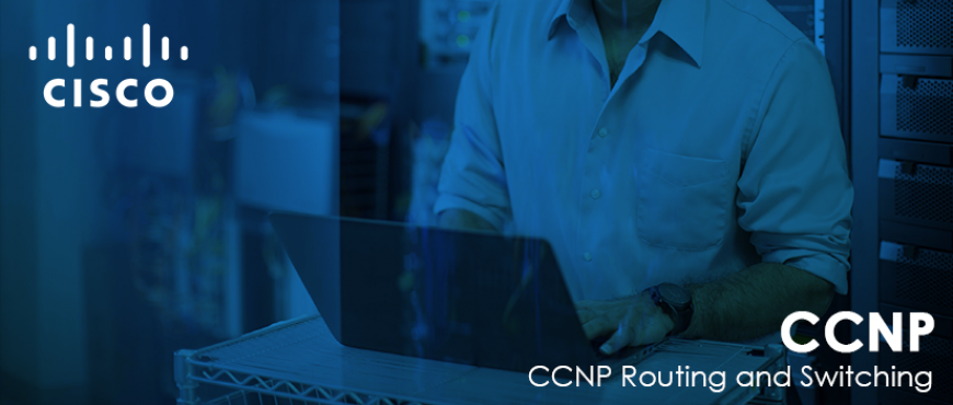 CCNP R & S Portable Command guide