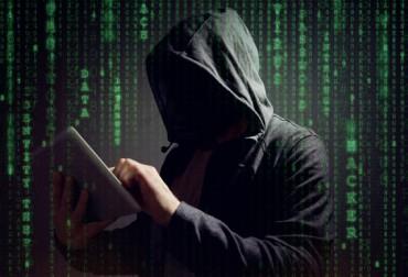 هک و امنیت CEH V10 (هکر قانون مند)
