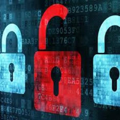 Cisco Password Recovery & Cisco IOS Update