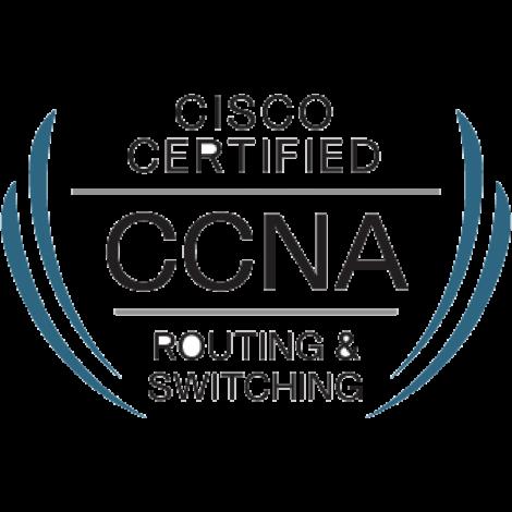 CCNA R & SW