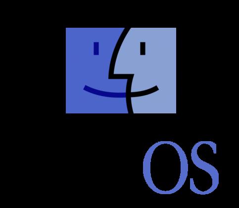 تغییر سیستم عامل OS X به MacOS و اضافه شدن دستیار هوشمند اپل به آن