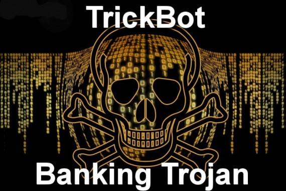 بهرهبرداری TrickBot از کامپیوترهای آلوده برای اجرای حملات جستجوی فراگیر RDP