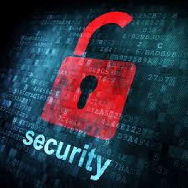 نقصهای روترها و فایروالهای سیسکو آنها را در معرض هک قرار داد