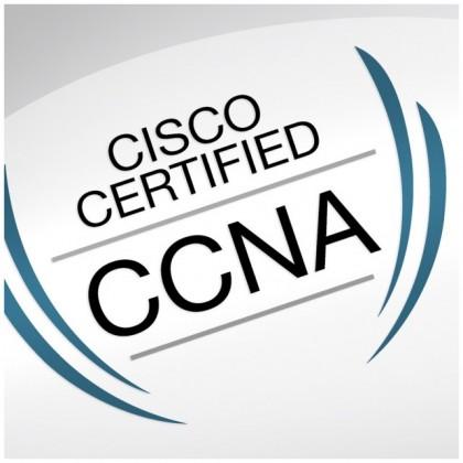 معرفی دوره CCNA از زبان مدیر بازاریابی شرکت سیسکو