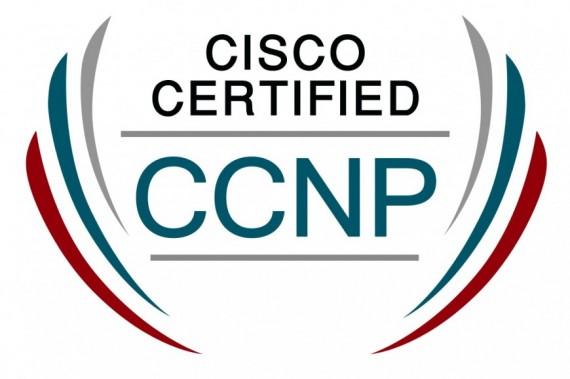 معرفی دوره های CCNP از زبان مدیر محصول شرکت سیسکو